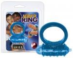 Vibro ring