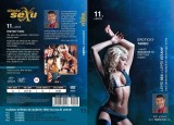 11.lekce - Erotický tanec