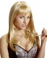 Parochňa Blond