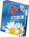 Kondomy Pepino - Basic