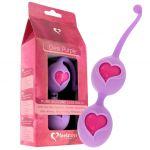 Leelz Toys Love Balls